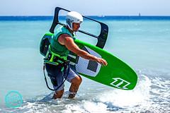 20170721KremastiIMG_1429 (airriders kiteprocenter) Tags: kitesurfing kitejoy kite beach beachlife airriders kiteprocenter rhodes kremasti