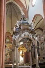 Bologna_San Petronio_14