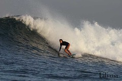 rc0006 (bali surfing camp) Tags: bali surfing surfreport torotoro surflessons 22072017