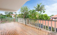 3 Evergreen Close, Kenmore Qld