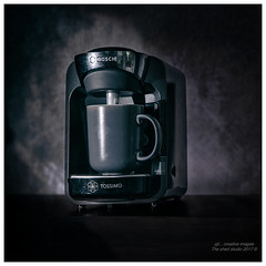 Brew Your Own....19/52 (kirby126) Tags: tassimo brew coffee 52week yn568ex kitchen eos adventure hunt mug pjlimages