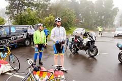 Ystad (afeman) Tags: xpro2 events rideofhopeeurope2017 fujifilm xf23f2wr ystad skånelän sweden se