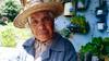 Tejedora de Gavidia- Edo. Mérida, Venezuela (chamba.coop) Tags: comunidad solidaridad cooperativas tejedoras mérida venezuela montaña lana economía colaborativa comuna trabajo liberador