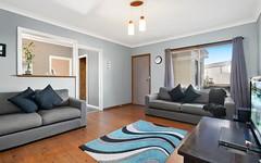 157 Alfred Street, Narraweena NSW