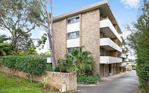 12/52 Park Street, Mona Vale NSW