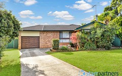 16 Sunart Pl, St Andrews NSW