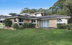 3 Venice Road, Pretty Beach NSW