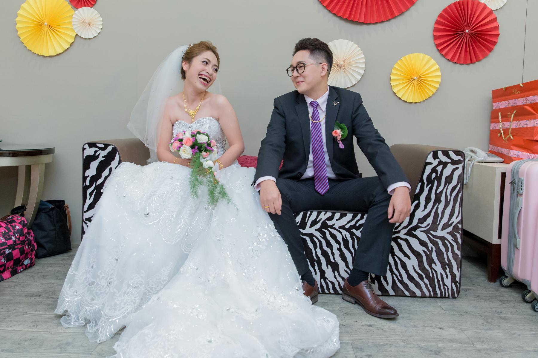 峻誌毓潔婚禮356