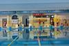DSC_4973 (nporeginald) Tags: nikon d600 nikkor afs 2470 2470mm f28 g ed taiwan tainan 台灣 台南 府城 台南市游泳救生協會 游泳救生 游泳教學 swimming 防溺宣導 游泳池 pool 2017 暑期班 2017暑期班