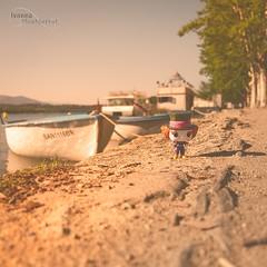 Proyecto365 foto 61/365!!