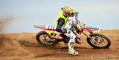 mcross ktm (Mphfoto) Tags: mc motor cycle cross motocross sweden dirt bike skåne