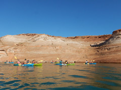 hidden-canyon-kayak-lake-powell-page-arizona-southwest-2135
