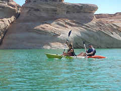 hidden-canyon-kayak-lake-powell-page-arizona-southwest-0750
