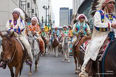 ajbaxter170715-0409 (Calgary Stampede Images) Tags: calgarystampede 2017 downtownattractionscommittee ajbaxter allanbaxter