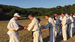 2017_kyokushinhellas_summercamp_1706