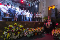 20170716LD0267 (FBAC Brasil) Tags: congresso fbac sistemaprisional voz apac saojoaodelrei minasgerais brasil bra