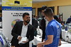 The Innovation Expo of Duhok Universities (UNDP in Iraq) Tags: local area development programme ladp