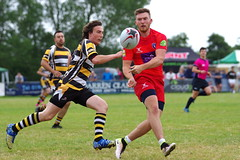 SDC Old Boys at Worthing Rugby Sevens - 15 July 2017 (Brighthelmstone10) Tags: rugbyunion rugby rugger rugbyfootball rugby7s worthing worthingrugbyclub westsussex pentax pentaxk3ii pentaxk3 pentaxdfa70200 sdcoldboys worthingrugbysevens2017 worthingrugbysevens worthingrugby7s2017 worthingrugby7s