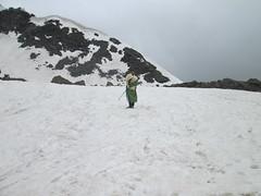 IMG_8318 (ibrahim_khan051) Tags: saral seral sarallake serallake dudipatsar lake kashmir naran noritop saraltop mullahkibasti pakistanlake northernarea seraltop camping
