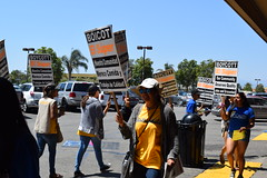 DSC_0057_0646 (ufcw770) Tags: ufcw770 ufcw ufcwlocal770 elsuper boycottelsuper boycott oxnard