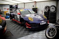 Porsche 911 GT3 R (6079 Jones, P) Tags: michelin garage 96 motorsport carrera gt gt3 911 porsche img6809 24heuresdumans 24hoursoflemans le mans 24 hour endurance sport race sports car racing auto motor wec fia circuitdelasarthe sarthe france june 2017 canon eos 1200d canonefs1855 kit lens friday open pit walk mythique roadtolemans