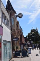 DSC_6956 (photographer695) Tags: berkhamsted mediumsized historic market town western edge hertfordshire