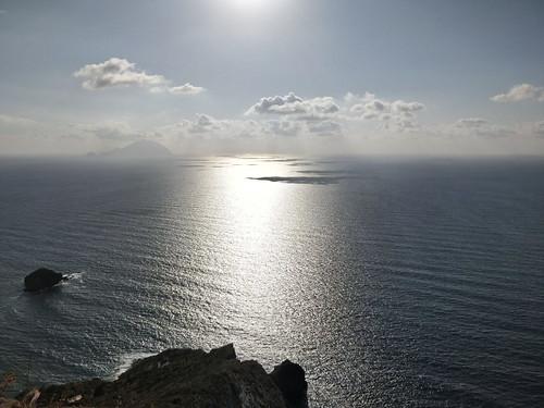 Salina - Sicily