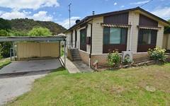 16 Watson Avenue, Cullen Bullen NSW