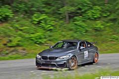 BMW M4 GTS (Sellerie'Cimes) Tags: bmw m4 gts motorsportiveday 2017 laplagne montchavin lescoches odp oeuvredespupilles drift drifting bmwm4 bmwm4gts