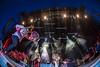Foto-concerto-arcade-fire-milano-17-luglio-2017-Prandoni-122 (francesco prandoni) Tags: green arcade fire ippodromo sony music indipendente concerti concret show stage palco live musica milano milan italia italy francescoprandoni