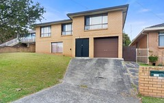 132 The Kingsway, Barrack Heights NSW