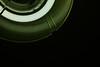 20170718_DP3M5176 (NAMARA EXPRESS) Tags: room illuminator light fluorescentlight night summer indoor color foveonclassicblue spp spp653 toyonaka osaka japan foveon x3 sigma dp3 merrill namaraexp