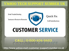 Yahoo Tech Support Number UK (web.mailyahoo946) Tags: yahoo technical support phone number uk customer