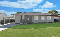 33 Melanesia Avenue, Lethbridge Park NSW