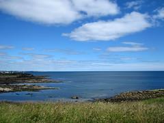 Collywell Bay (patf73) Tags: seatonsluice sea