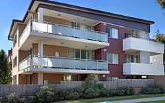 66/54-62 Nijong Drive, Pemulwuy NSW