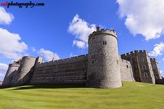 Windsor Castle, England (rvk82) Tags: 2017 april april2017 england nikkor1424mm nikon nikond810 rvk rvkphotography raghukumar raghukumarphotography wideangle wideangleimages windsor windsorcastle windsorandeton rvkphotographycom unitedkingdom