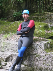 IMG_1747 (Mountain Sports Alpinschule) Tags: mountain sports familien canyoning