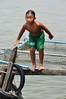 nonthaburi - koh kret - thailande 14 (La-Thailande-et-l-Asie) Tags: île rivière kohkret thailande nonthaburi