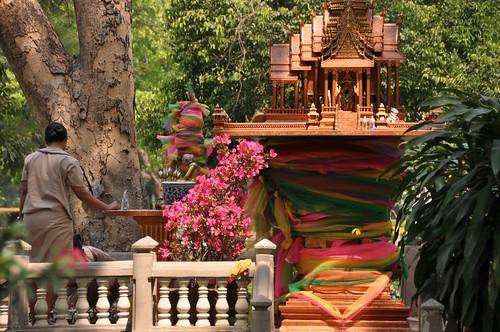 nakhon pathom - thailande 45