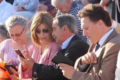 Autárquicas 2017: Apresentação Candidatura Teresa Leal Coelho à Câmara Municipal de Lisboa