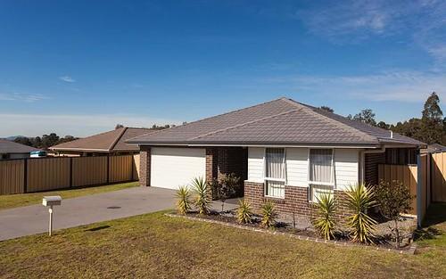 3 Verdelho Avenue, Cessnock NSW 2325
