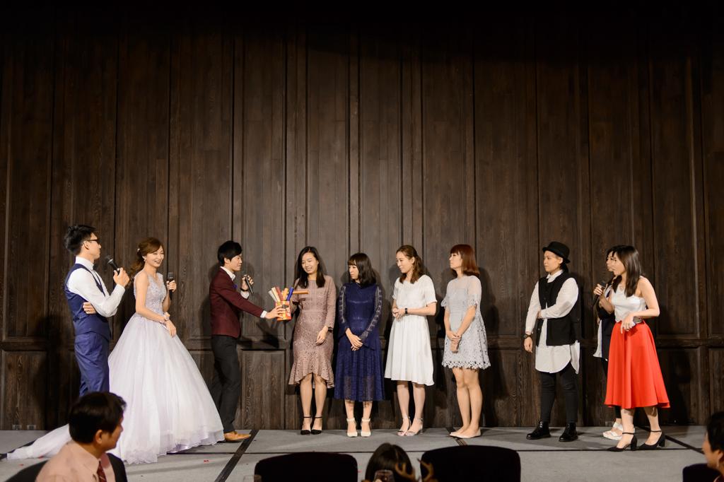 婚攝小勇, 小寶團隊, 台北婚攝, 自助婚紗, 君品, 婚禮紀錄, vivian, wedding day-074