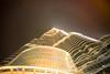 Burj Khalifa (tesKing (Italy)) Tags: abudhabi burjkhalifa dubai emiratiarabi emiratiarabiuniti