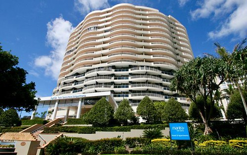 1405/2-4 Stuart Street, Tweed Heads NSW