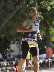 "Coral Coast Triathlon-Run Leg • <a style=""font-size:0.8em;"" href=""http://www.flickr.com/photos/146187037@N03/35915258480/"" target=""_blank"">View on Flickr</a>"