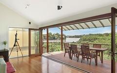 4 Rani Place, Kareela NSW