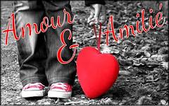 Citations Amour & Amitié (poesieducoeur) Tags: citations amour amitié poèmes poésie damour
