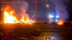 NoG20HH-2017 (4) (left report) Tags: nog20 g20 hamburg protest riot antifa krawalle aufstand schulterblatt schanze sternschanze schanzenviertel barrikaden black block resiste