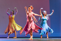 SBS-LB-95 (sinakone) Tags: richmond ballet dance byrd park dogwood dell latin